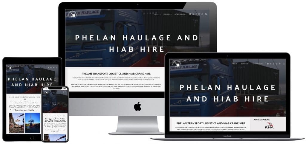 phelan_haulage